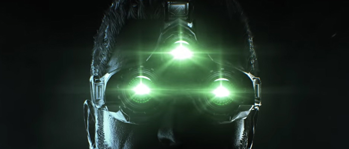 splinter cell.jpg