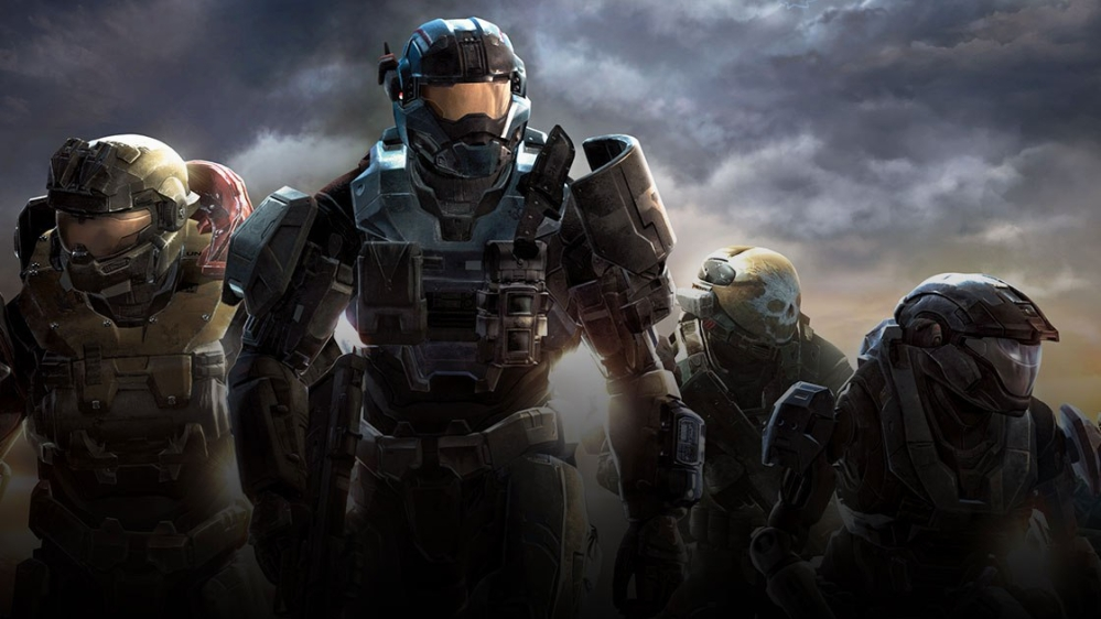 halo-reach-hero-large-1120x675-7128bca595564446b669d1ac9dfd7e9c