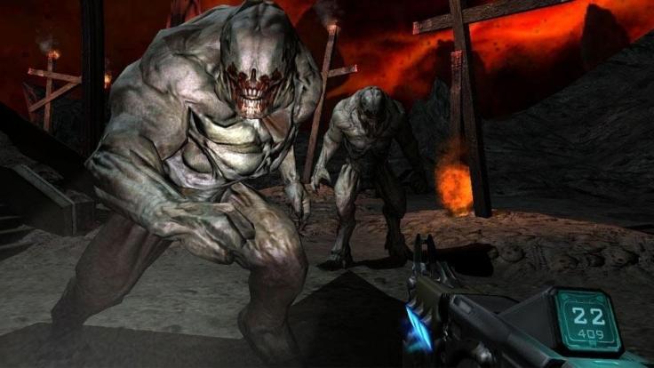 doom-3-bfg-edition-screenshot-3