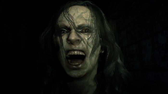Resident-Evil-7-Top-700x393