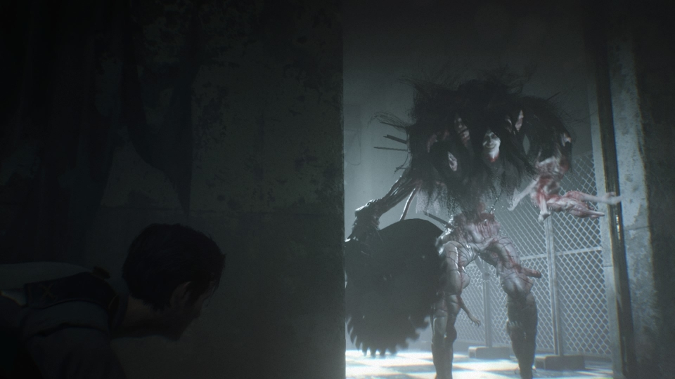 The Evil Within® 2_20171013142326