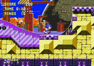 launch-base-zone-3