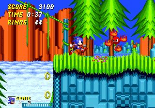 Sonic2HillTop