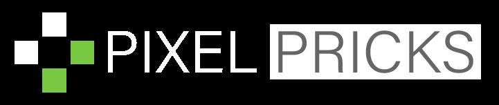 PixelPricks