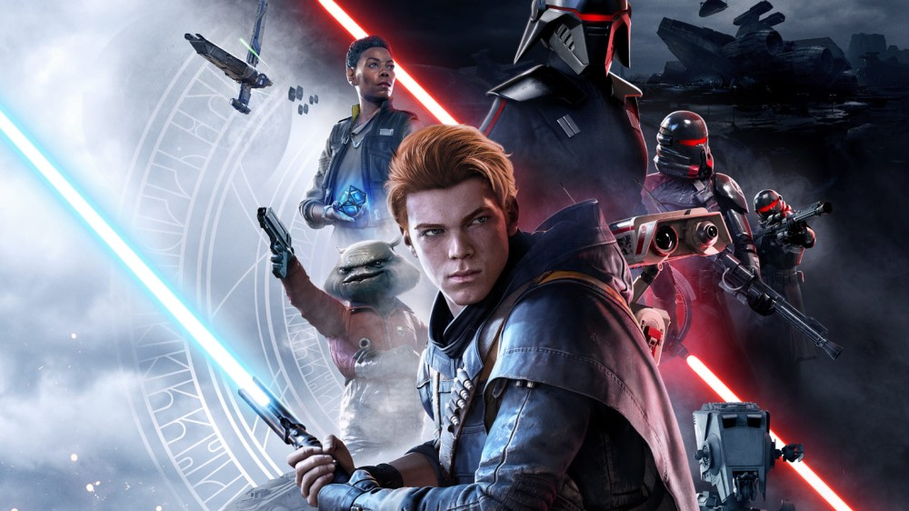 jedi-fallen-order-key-art-tall