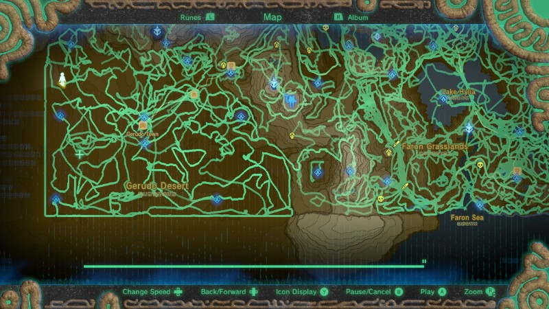 botw_miiversescreen_masterlog_entry03_03