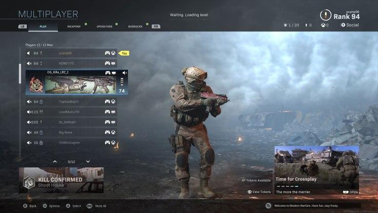 Call-of-Duty-Modern-Warfare-Review-Multiplayer-Screen